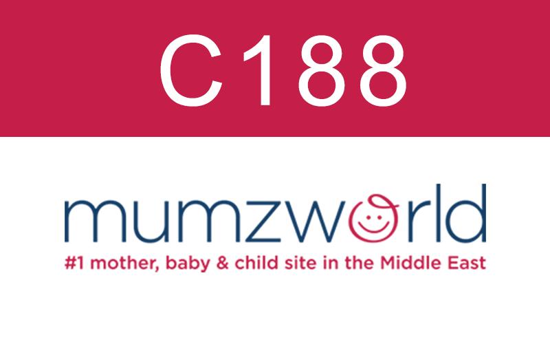 mumzworld coupon code