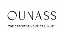 ounass luxury fashion