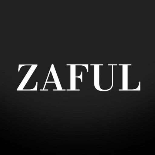 Zaful coupons and promo codes
