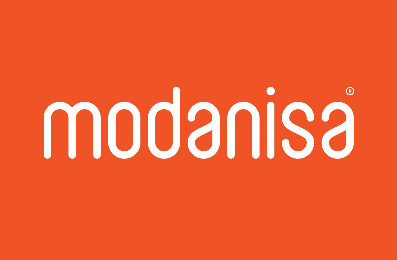 Modanisa coupons