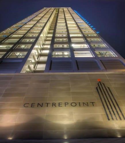 centerpoint shopping online