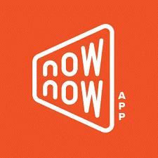 nownow app