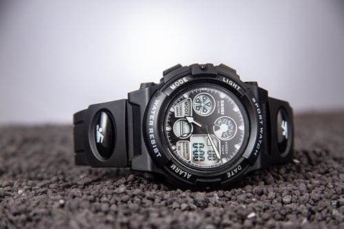 ontime watch