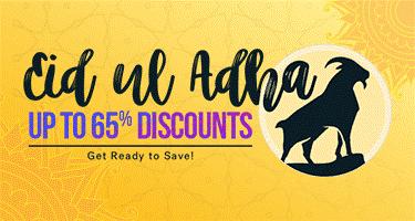 noon eid discounts