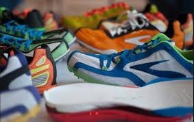 أفضل ماركات الأحذية العالمية ٢٠٢٠