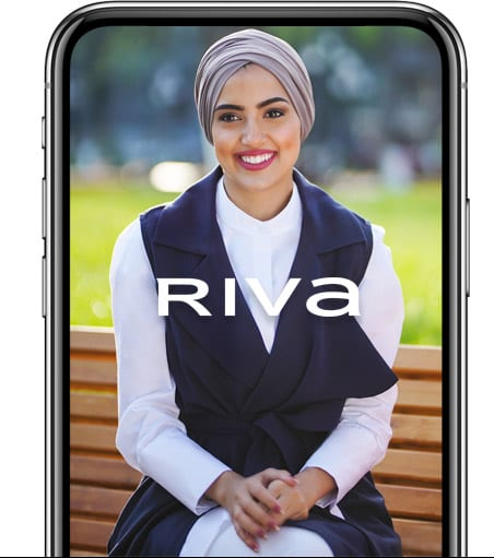 RIVA FASHION