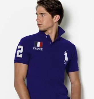 أفضل ماركات الملابس الرجالية