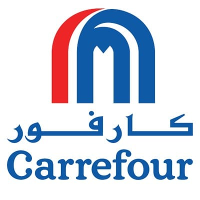 Carrefour Coupon Codes October 2020