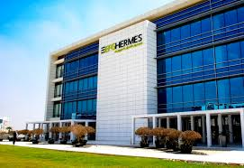هيرميس Hermès