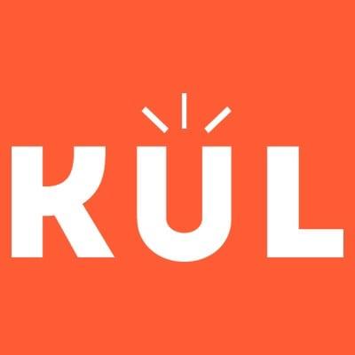 KUL.com
