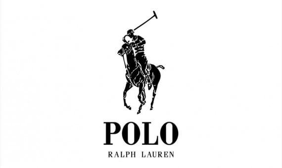 بولو Polo